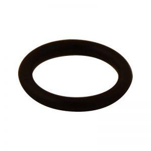 American Standard 073542–0070A BEC Joint torique de la marque American-Standard image 0 produit
