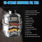 Anti calcaire pour robinet -> faire une affaire TOP 14 image 1 produit