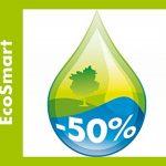 Anti calcaire pour robinet -> faire une affaire TOP 2 image 4 produit