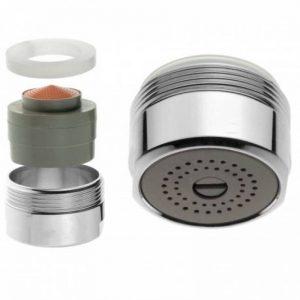 Anti calcaire pour robinet -> faire une affaire TOP 5 image 0 produit