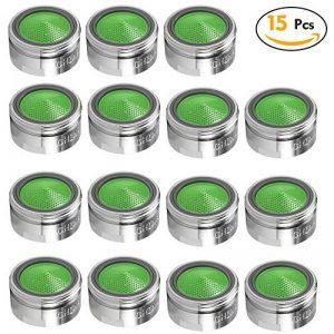 Anti calcaire pour robinet -> faire une affaire TOP 7 image 0 produit