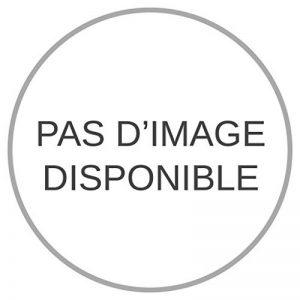 Boutté RCPR Robinet de cuve plastique pehd noir 1/4 tour nez automatique de la marque Boutté image 0 produit