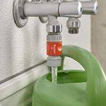 Brise jet pour robinet faites des affaires TOP 0 image 1 produit