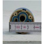 Cartouche céramique 40mm pour armatures Cartouche de rechange Mitigeur monocommande robinet Cartouche de rechange de la marque BG Warenhandel image 1 produit