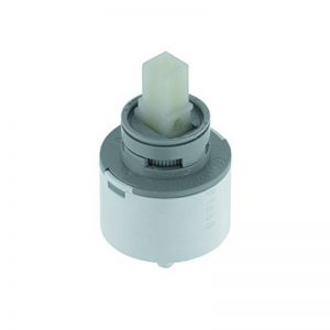 cartouche céramique mitigeur 35 mm TOP 0 image 0 produit