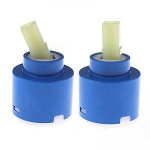 cartouche céramique mitigeur 40mm TOP 14 image 0 produit