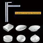 cartouche céramique pour mitigeur TOP 10 image 3 produit