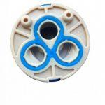 cartouche céramique pour mitigeur TOP 6 image 3 produit
