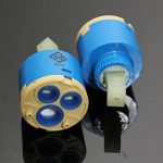 cartouche mitigeur 40mm TOP 12 image 2 produit