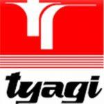 Corde la Racing Joint torique Sortiment Joint torique Assortiment de 419pièces Nitrile Buna-n Construction Résiste à l'huile, au gaz, à l'eau et aux solvants, prévenir Les fuites de la marque Tyagi-Racing image 3 produit