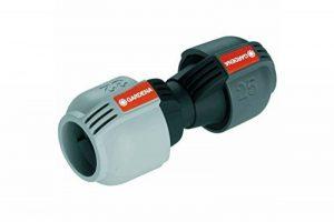 Gardena G2777-20 Reductor 32 mm – 25 mm, Estándar de la marque Gardena image 0 produit