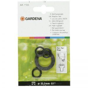 Gardena Joint d'étanchéité de la marque Gardena image 0 produit