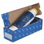 GROHE 40430001 Filtre 1500 litres-Bleu de la marque GROHE image 2 produit