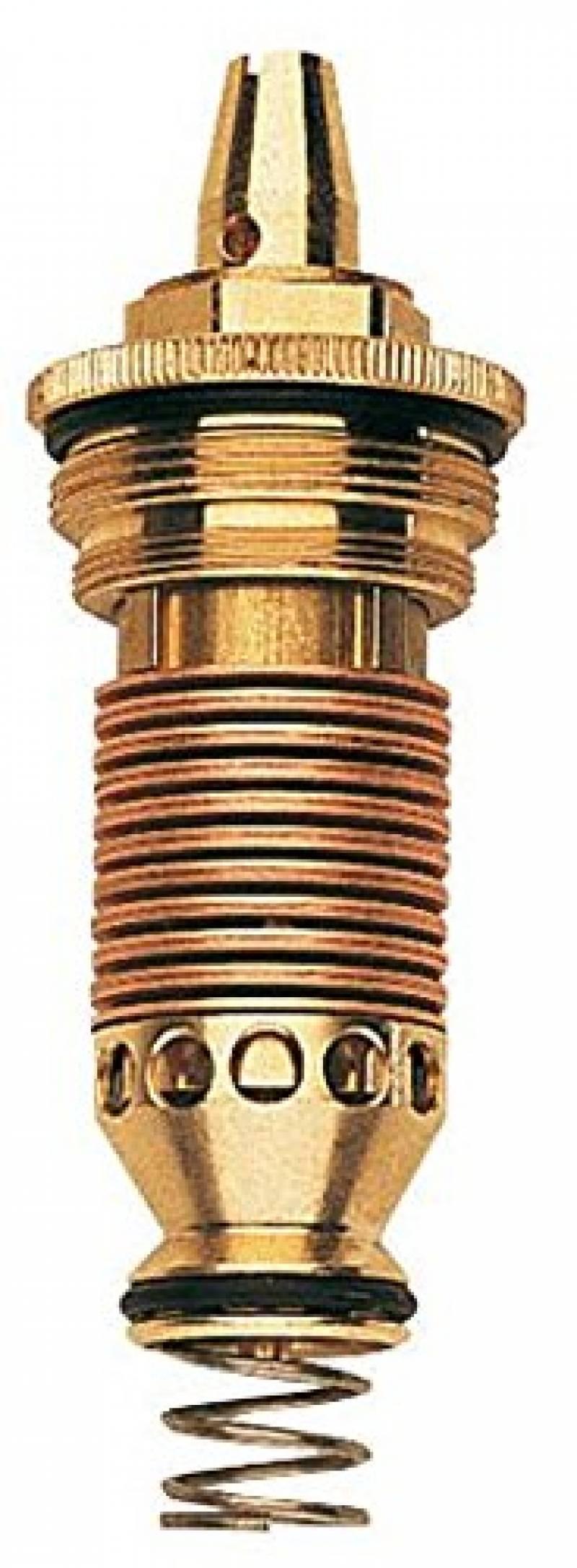 GROHE Bec Bain D/éverseur Grandera 13341000 Import Allemagne