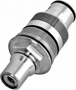 Ideal Standard A962229NU 7856497 Cartouche à eau de la marque Ideal-Standard image 0 produit