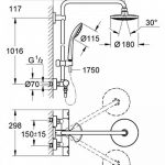 joint grohe TOP 9 image 1 produit