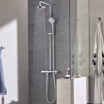 joint grohe TOP 9 image 4 produit