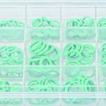 joint torique haute température TOP 3 image 3 produit