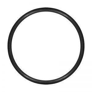 joint torique o ring TOP 11 image 0 produit