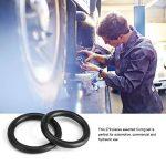 joint torique o ring TOP 14 image 1 produit