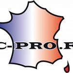 JOINTS TORIQUES NBR 426 PIECES EN 32 DIMENSIONS de la marque OC-PRO image 1 produit