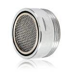 Le meilleur comparatif pour : Embout filtre robinet TOP 5 image 1 produit