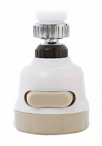 Le meilleur comparatif pour : Embout filtre robinet TOP 9 image 0 produit