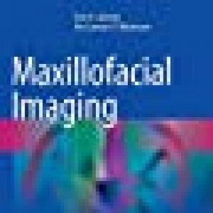 Maxillofacial Imaging de la marque N/D image 0 produit