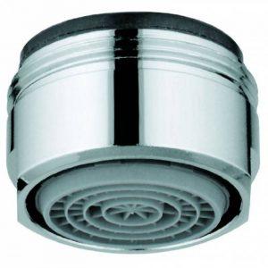 Notre comparatif de : Aérateur robinet TOP 0 image 0 produit