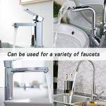 Notre comparatif de : Aérateur robinet TOP 13 image 4 produit