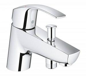 pièce de rechange robinet grohe TOP 14 image 0 produit