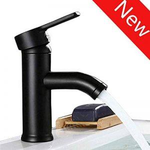 robinet céramique TOP 13 image 0 produit