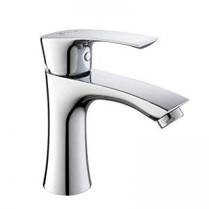 robinet céramique TOP 14 image 0 produit