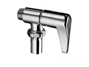 robinet schell TOP 0 image 0 produit
