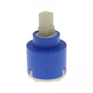 Sanifri 470010811 Cartouche céramique Kerox 35 mm sans fond (Import Allemagne) de la marque Sanifri image 0 produit