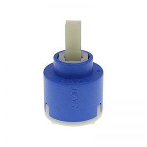Sanifri 470010813 Cartouche céramique Kerox 40 mm sans fond (Import Allemagne) de la marque Sanifri image 0 produit
