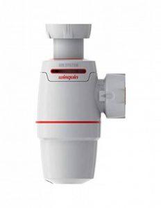 siphon robinet TOP 14 image 0 produit