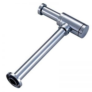 siphon robinet TOP 3 image 0 produit