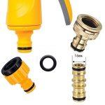 Topways reg; Joint Plat Joint torique kit de la marque Topways image 1 produit