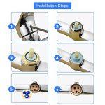 tête céramique mitigeur TOP 9 image 4 produit