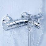 Votre comparatif : Limiteur de débit eau TOP 10 image 4 produit