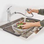 Votre comparatif : Limiteur de débit eau TOP 13 image 4 produit