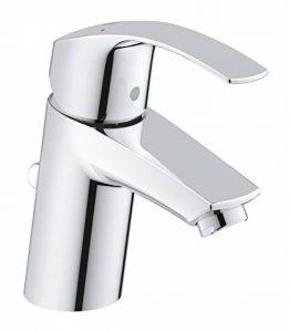 Votre comparatif : Limiteur de débit eau TOP 8 image 0 produit